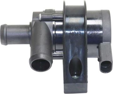 Picture of Replacement Auxiliary Water Pump | Replacement REPV313514