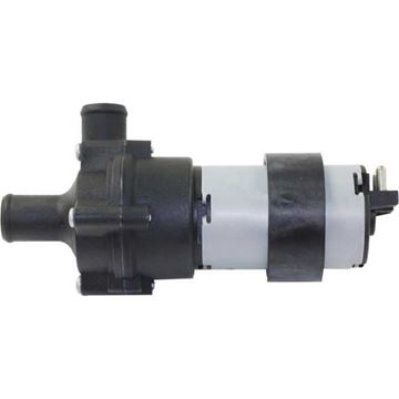 Picture of Replacement Auxiliary Water Pump | Replacement RM31350003