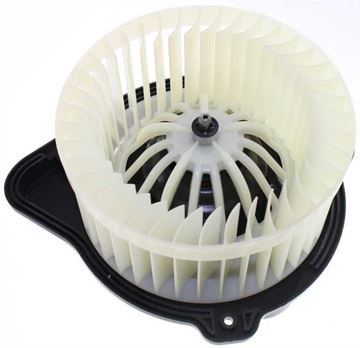 Picture of Replacement Blower Motor | Replacement ARBV191501