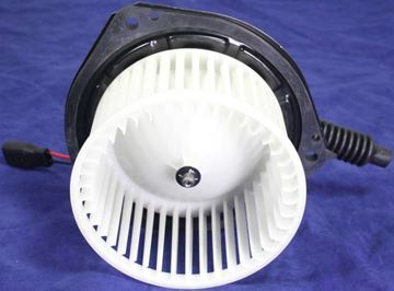 Picture of Replacement Blower Motor | Replacement B191501