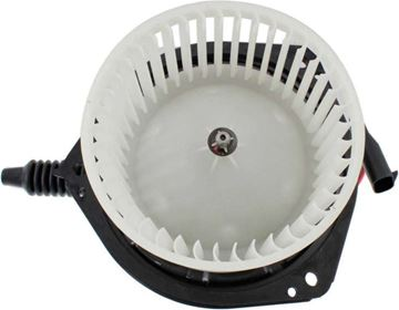 Picture of Replacement Blower Motor | Replacement B191502
