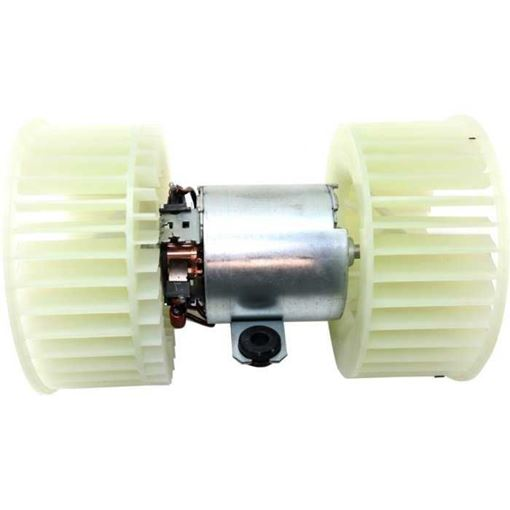 Picture of Replacement Blower Motor | Replacement RB19150001