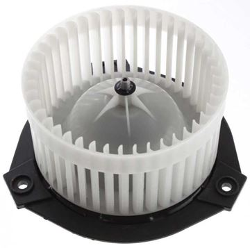 Picture of Replacement Blower Motor | Replacement RBB191501
