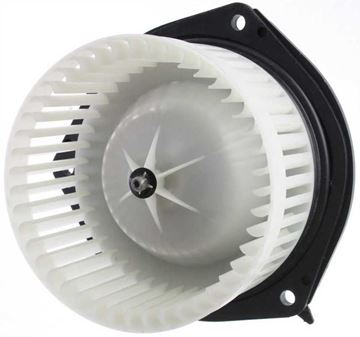 Picture of Replacement Blower Motor | Replacement RBB191503