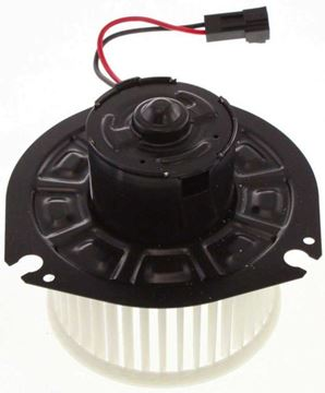 Picture of Replacement Blower Motor | Replacement RBB191505