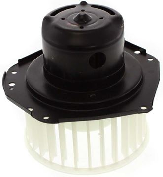 Picture of Replacement Blower Motor | Replacement RBC191508