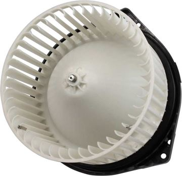 Acura Blower Motor, Rsx 02-06 Blower Motor | Replacement REPA190701