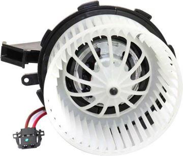 Audi Blower Motor | Replacement REPA192001