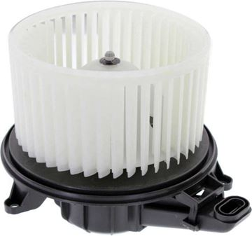 Ford, Lincoln Blower Motor | Replacement REPF192011