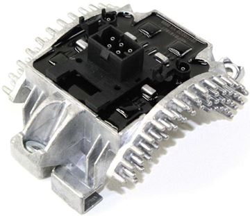 Picture of Replacement Blower Motor Resistor | Replacement REPB191801