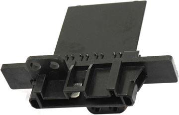 Blower Motor Resistor   Replacement REPN191805