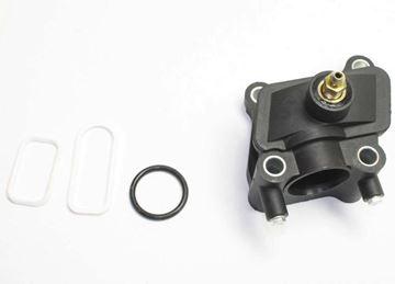 Dodge, Chrysler Coolant Air Bleeder Kit | Replacement REPC544101