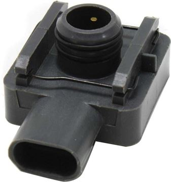 Picture of Replacement Coolant Level Sensor   Replacement REPB316405