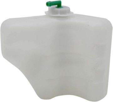 Acura Coolant Reservoir-Factory Finish, Plastic | Replacement RA16130001