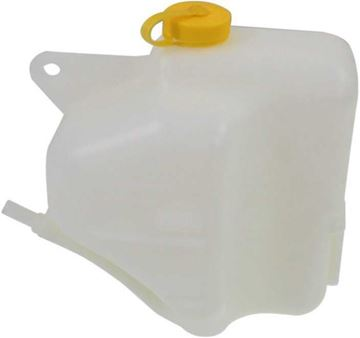 Acura Coolant Reservoir-Factory Finish, Plastic | Replacement REPA161318