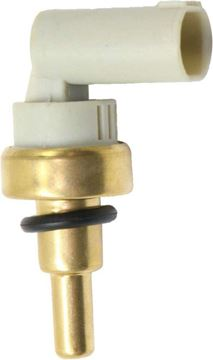 Picture of Replacement Coolant Temperature Sensor | Replacement RC31280001