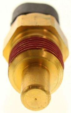 Honda, Pontiac, Geo, Buick, Isuzu, GMC, Cadillac, Acura, Oldsmobile, Chevrolet Coolant Temperature Sensor | Replacement REPB318301