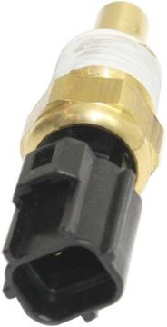 Eagle, Chrysler, Plymouth, Jeep, Dodge, Mitsubishi Coolant Temperature Sensor | Replacement REPC312801