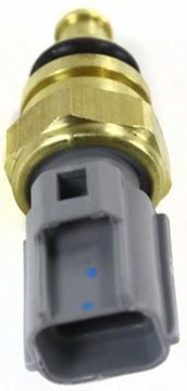 Picture of Replacement Coolant Temperature Sensor | Replacement REPF312801