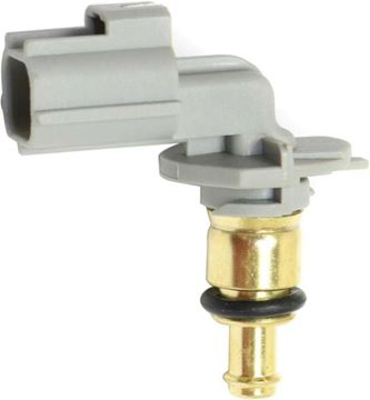 Picture of Replacement Coolant Temperature Sensor | Replacement REPF312802