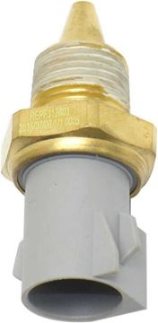 Picture of Replacement Coolant Temperature Sensor | Replacement REPF312803