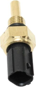 Honda Driver Side Coolant Temperature Sensor | Replacement REPH312801