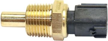 Picture of Replacement Coolant Temperature Sensor | Replacement REPM312803