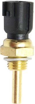 Replacement Coolant Temperature Sensor | Replacement REPN312801