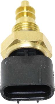 Chevrolet, Suzuki, Pontiac, Geo Coolant Temperature Sensor | Replacement REPS312801