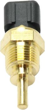 Kia Coolant Temperature Sensor | Replacement RK31280001