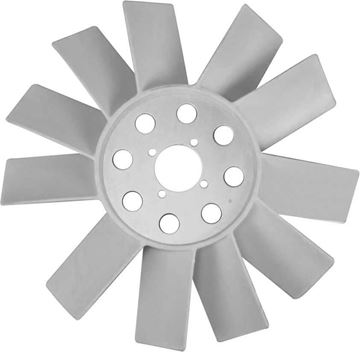 Picture of Replacement Fan Blade Replacement-Radiator Fan Blade | Replacement C160506