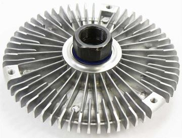 BMW Fan Clutch-Standard thermal | Replacement ARBB313701