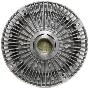 BMW Fan Clutch-Standard thermal | Replacement REPB313705
