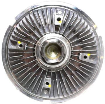 BMW, Land Rover Fan Clutch-Standard thermal   Replacement REPB313706