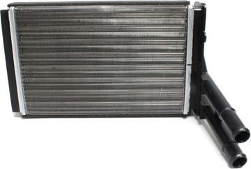 Heater Core | Replacement REPA503001