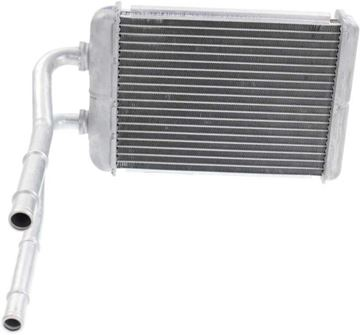 Front Heater Core | Replacement REPB503007