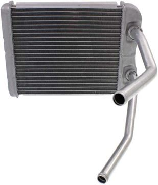 Front Heater Core | Replacement REPC503006