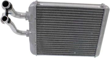 Front Heater Core | Replacement REPC503010