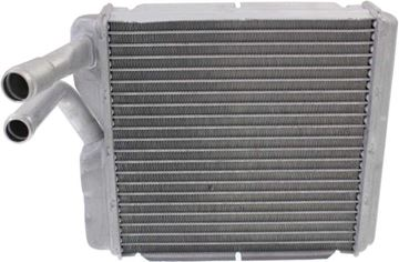 Front Heater Core | Replacement REPC503012