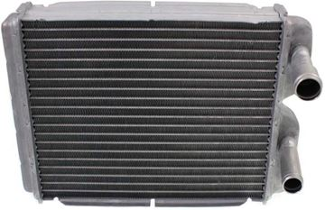 Front Heater Core | Replacement REPC503013