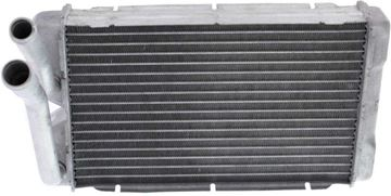 Front Heater Core | Replacement REPC503014