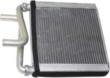 Picture of Replacement Heater Core | Replacement REPD503004