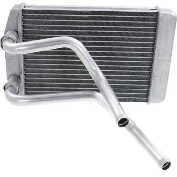 Picture of Replacement Heater Core | Replacement REPD503005