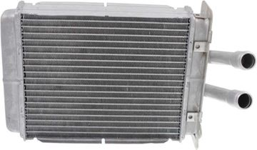 Picture of Replacement Heater Core | Replacement REPD503006