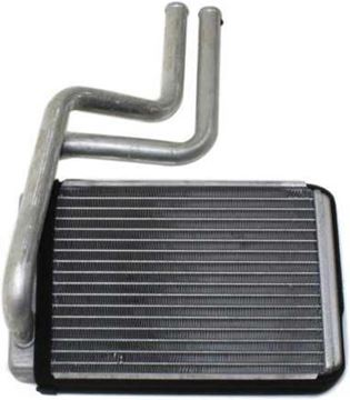 Picture of Replacement Heater Core | Replacement REPF503002