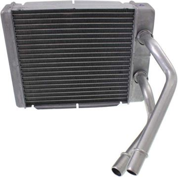 Front Heater Core | Replacement REPF503003