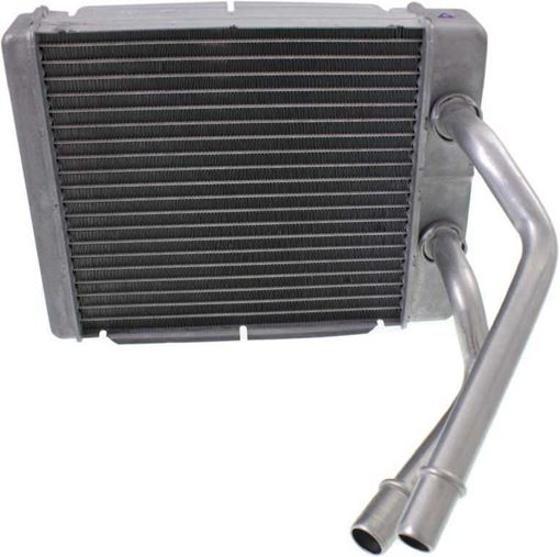 Picture of Replacement Front Heater Core | Replacement REPF503003