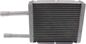 Front Heater Core | Replacement REPF503004