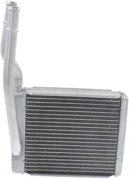 Picture of Replacement Heater Core | Replacement REPF503005