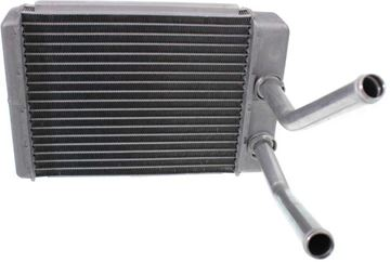 Picture of Replacement Heater Core | Replacement REPF503006